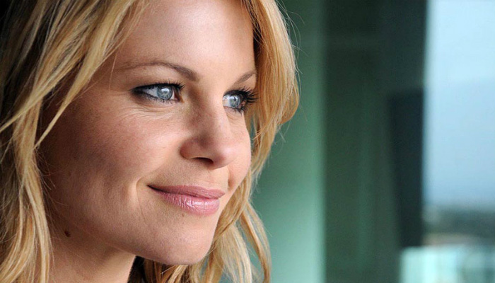 """Candace Cameron Bure Makes Heartbreaking Announcement: """"It's A Very Sad Day At Fuller House…"""""""