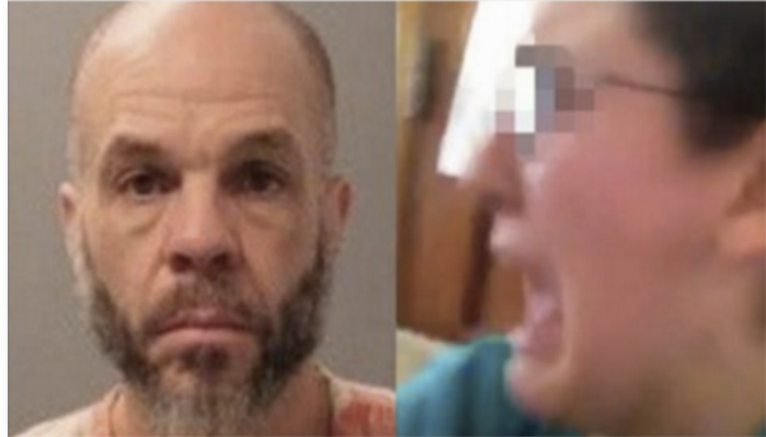 Man Takes Teen's Virginity As She Pleaded Him Not To, Then Things Take A Turn