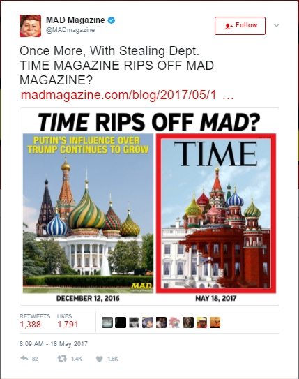 MAD-Magazine-12-2016
