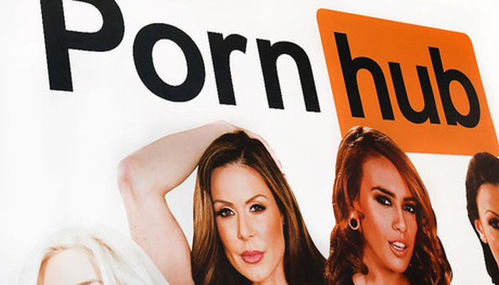 Pornhub Celebrates 10 Years Of Being Online, Exposes Viewers Dirty Minded Habits
