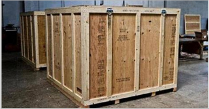 Airport Employees Are FURIOUS When They Discover What's Inside Unmarked Crate