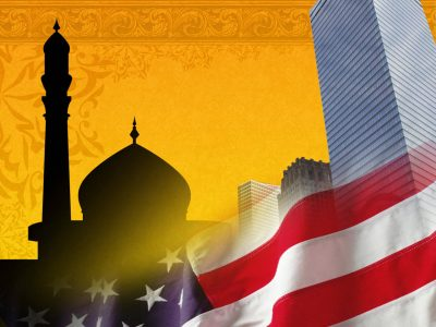 america islam