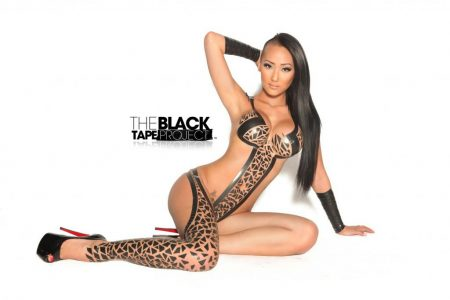 blacktapeproject