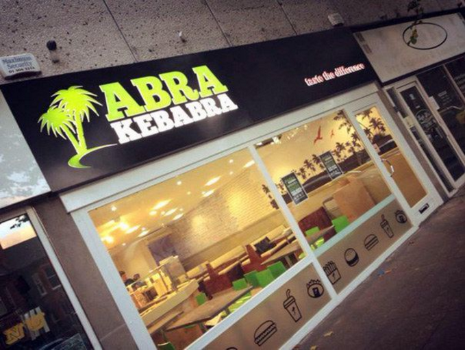 15 Hilarious Store Names That Will Make You Laugh [SLIDESHOW]
