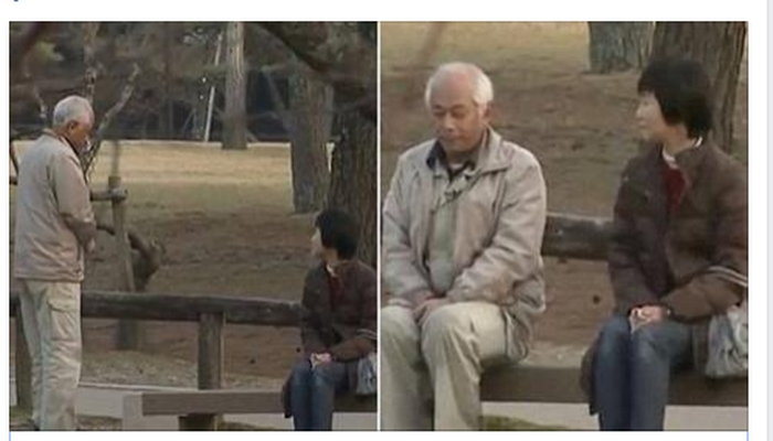 Family Is SHOCKED To Learn Why Husband Didn't Speak To Wife For 20 YEARS