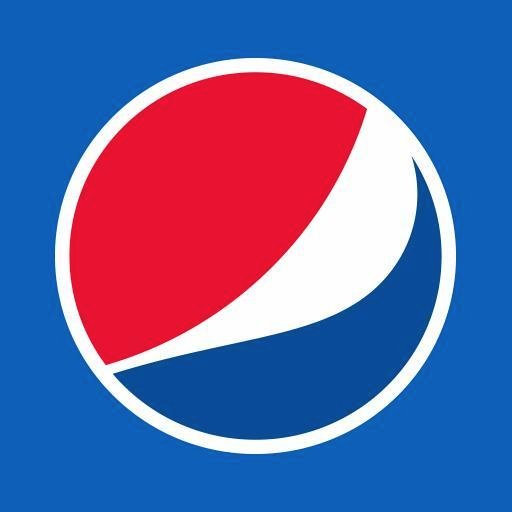 PepsiCo's New Experiment in Protein Additives Will Make You Gag [VIDEO]