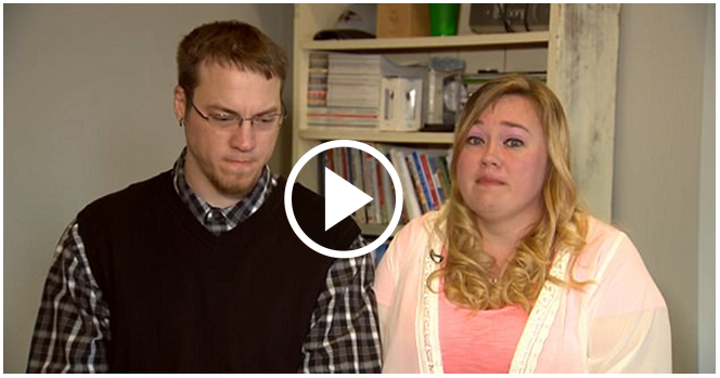 Father Loses Custody Over Kids After Pulling A Series Of Pranks On Them (VIDEO)