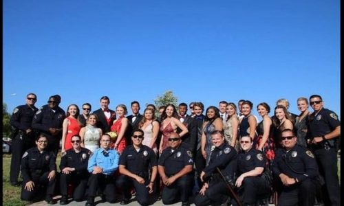 prom4 - photo credit - Riverside Police Department