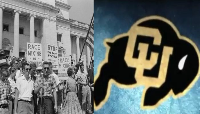 Taxpayer-Funded University Brings Back Segregation With Black-Only Dorms