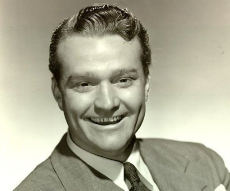 Red Skelton's Recipe For the Perfect Marriage