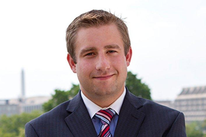 Seth Rich Murder Investigation Just Broke Wide Open, And It's a Game Changer