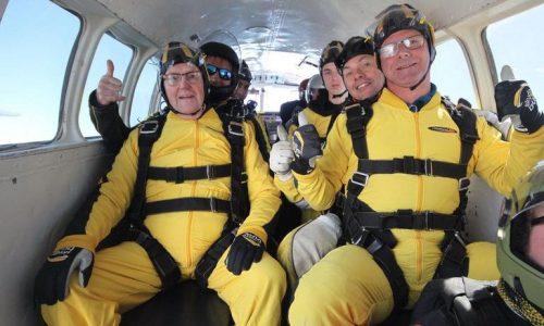 verdun-hayes-2017-oldest-skydiver