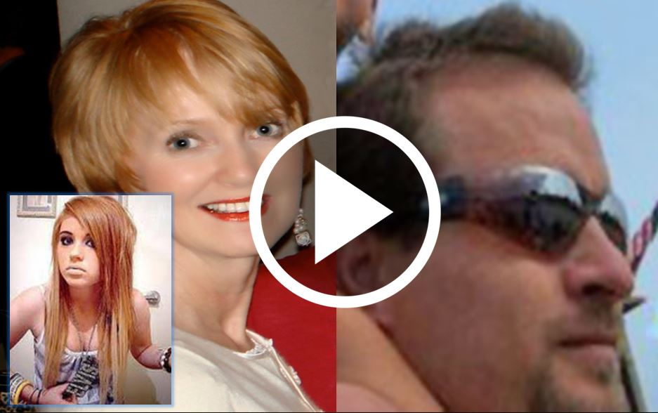 Wife Has Husband Arrested For Talking To Teen; Days Later, She Gets Biggest Shock Of Her Life