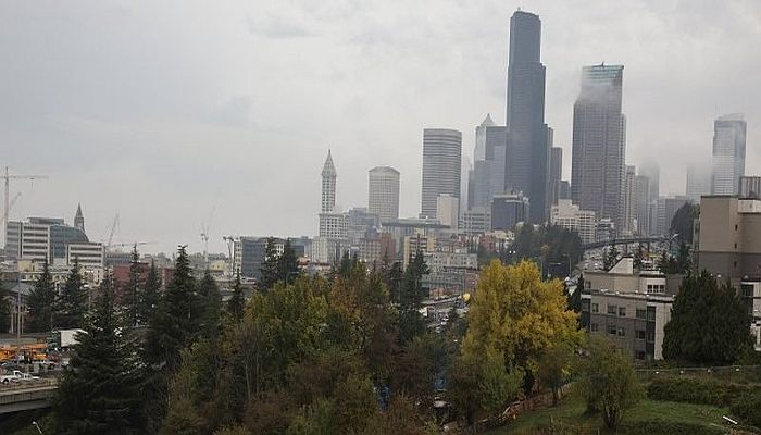 Seattle Gun Tax Backfires As Gun-Related Deaths Double