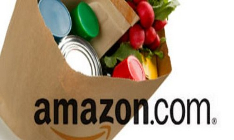 Amazon Prime Is Now 50% Off — But Only If You Are On Food Stamps