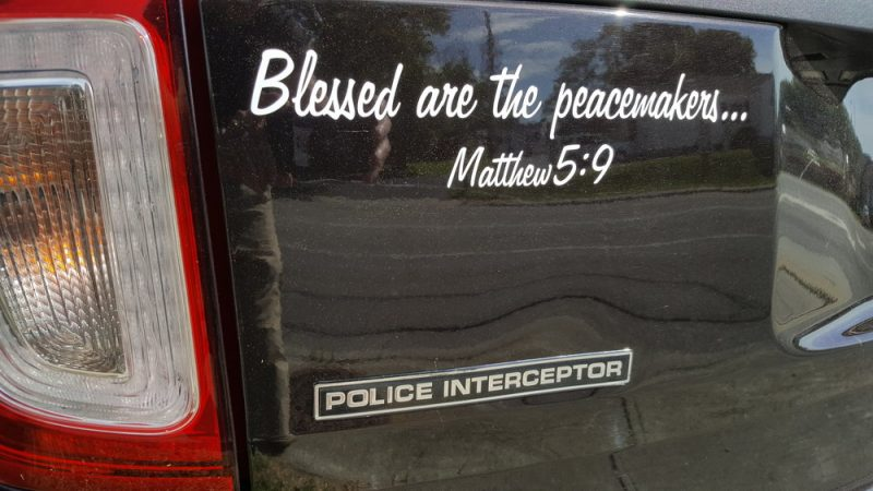 Blessed-Are-The-Peacemakers
