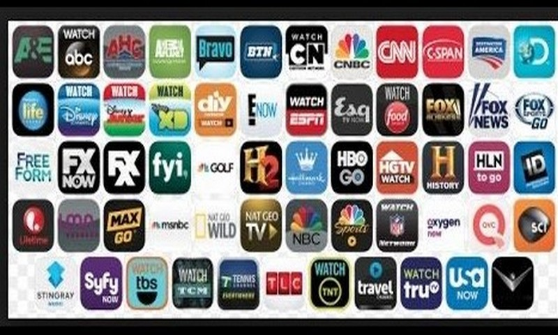 Online Streaming Is Sending Cable TV To The Viewing Junk Heap, Here Is Why