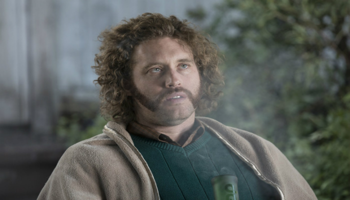 TJ Miller Explodes On Twitter Leaving Many Wondering If This Guy Has A Couple Of Screws Loose [VIDEO]