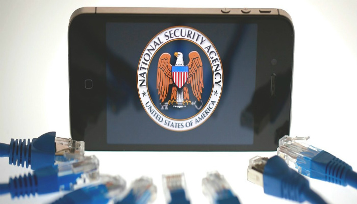 How The NSA Brought Down An ISIS Terrorist Mastermind