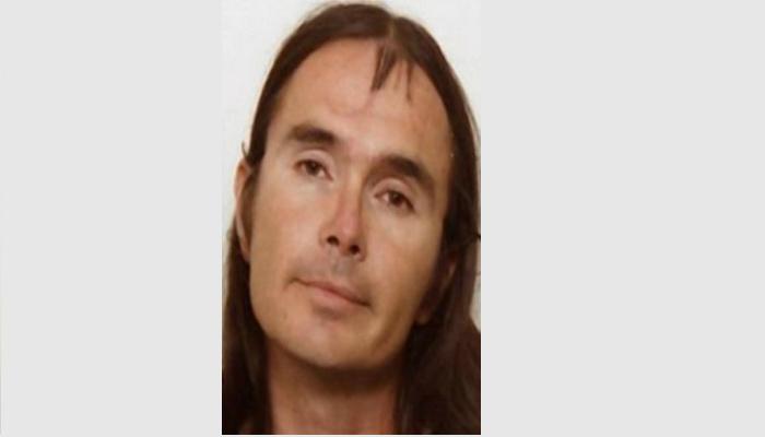Transgender Serial Killer Convicted Of Murdering Prostitutes Receives Sentence