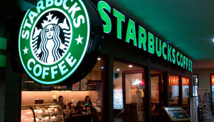 If You Still Love Starbucks, Get Ready To Change Your Mind