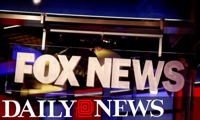 Why Did Fox News Drop Its 'Fair & Balanced' Slogan?