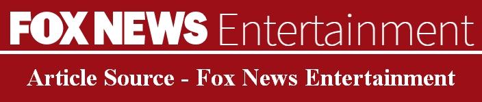 Fox-News-Entertainment