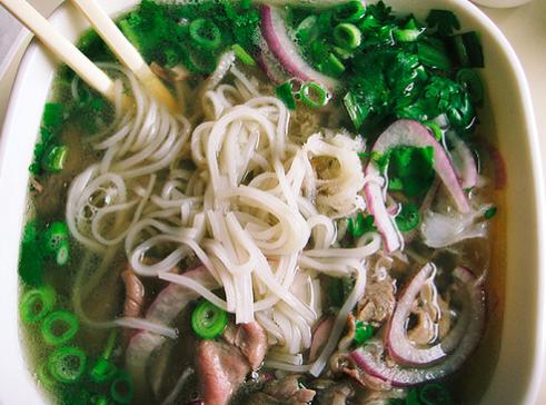 Make-Soup
