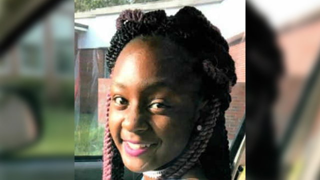 Missing Florida Girl Found Dead, Suspected Murder