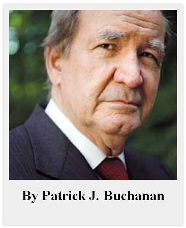 Pat-Buchanan