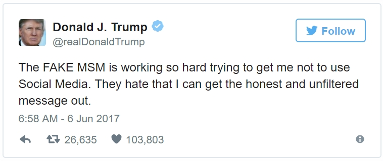 Trump-6-6-17