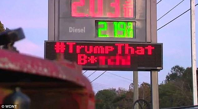 Trump-That-Sign
