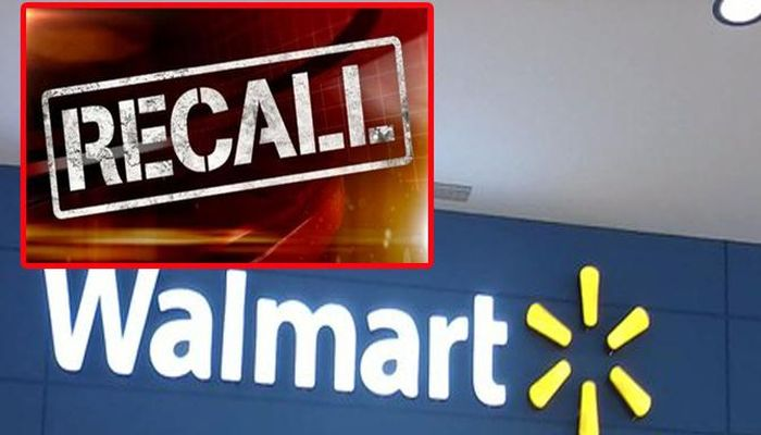 Walmart Expands Recall, The List Now Includes Dozens More Frozen Food Items