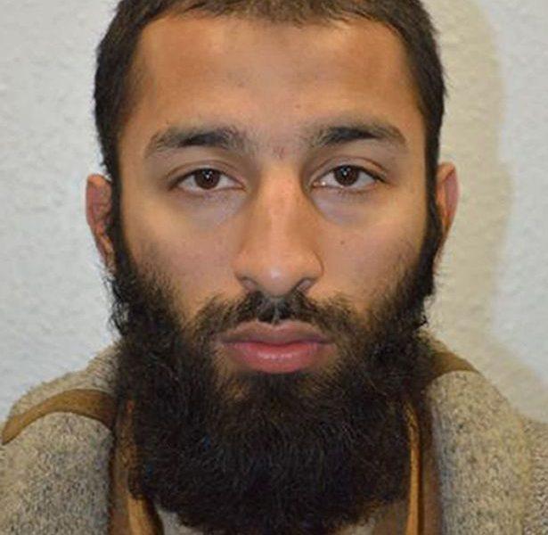 MI5 Failed To Protect Citizens At London Bridge