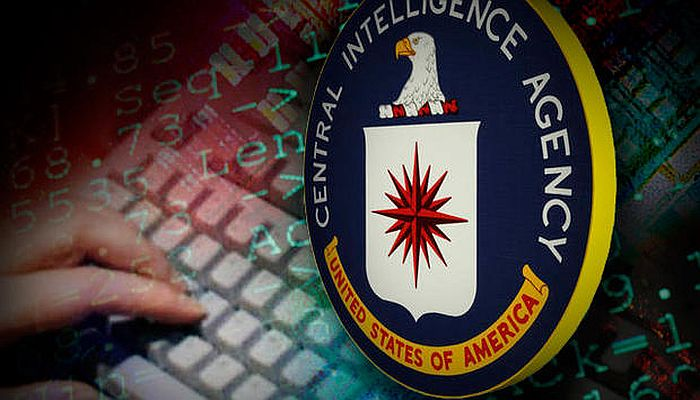 WikiLeaks Documents Show CIA Has Been Hacking WiFi Routers For Years