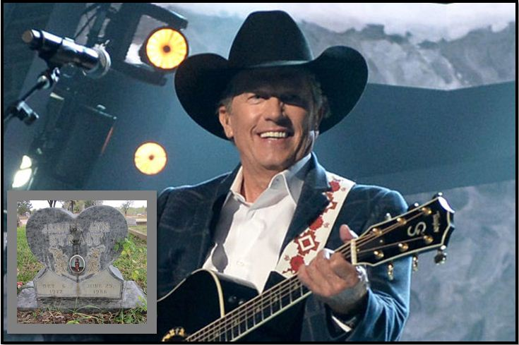 After Many Years Of Keeping To Himself, George Strait Finally Admits What We've All Suspected [VIDEO]