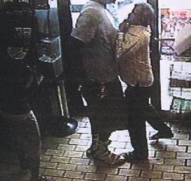 Michael Brown's Parents Get Paid Off For Their Hoodlum Son [VIDEO]