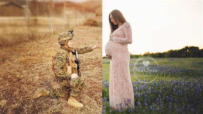 maternity-photos-today-170416-tease_c19ea07a3a2975b6a5a5c9f3b8a28dbd.today-inline-large