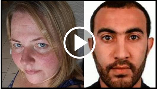 Muslim Convert Arrested After London Bridge Terror Attack [VIDEO]
