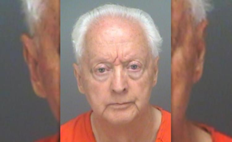 Nursing Home Owner Arrested After Sexual Assault In His Office [VIDEO]