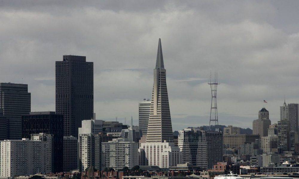 San Francisco Pays Illegal Alien $190k For Accidentally Following US Law [VIDEO]