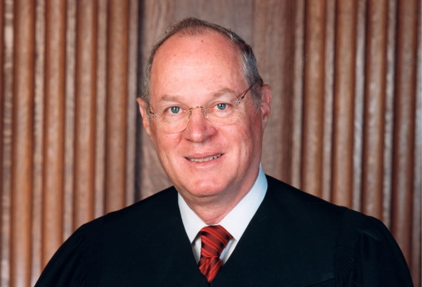 Is Justice Kennedy Likely To Retire Next Week?