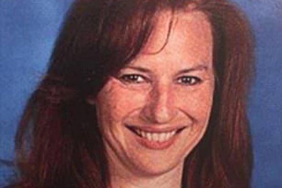 Eighth Grade Teacher Commits Suicide After an Affair With 15 Year Old