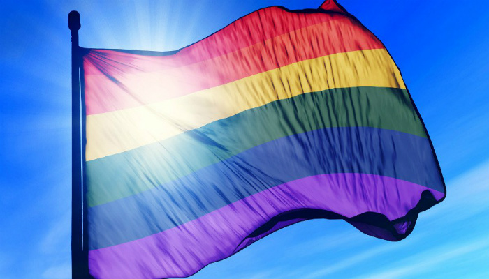 Judge Forces Prison To Provide Hormone Therapy To A Transgender Named Sparkles Wilson