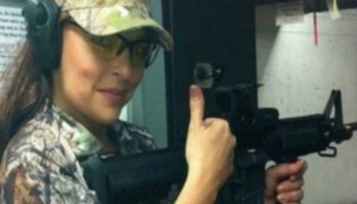 Do You Think Gun Range Owner Was Wrong For Banning Muslims From Her Business?