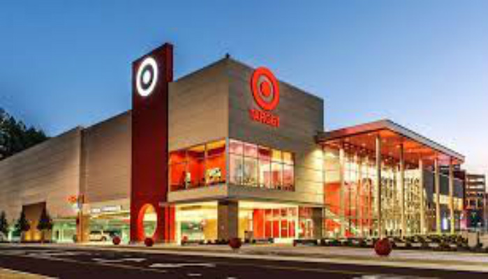 Target's Latest Move Might Make Some Unhappy After New Announcement, What Do You Think?