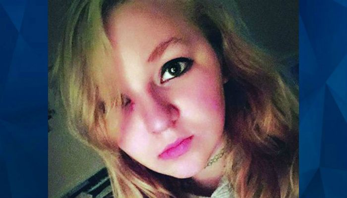 Teen Asks DEAF Mom To Cover Face Before Shooting Her In The Head, Then Sets House On Fire To Cover Crime
