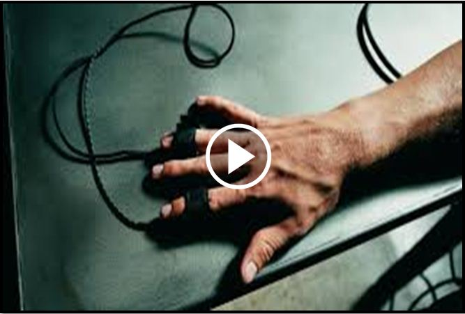 How People Cheat On A Lie Detector Test, And Get Away With It [VIDEO]
