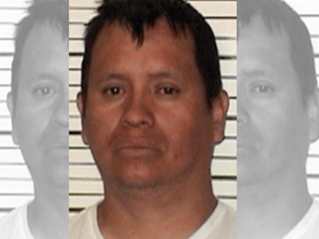 Illegal Alien Obama Allowed to Escape Deportation Kills Man in DUI