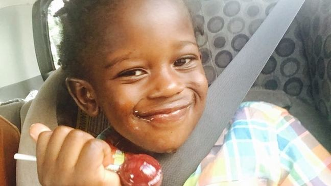 1yo Who Was 1 Month Away From His Birthday Found Dead Inside Father's Car [VIDEO]